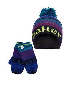 baker-by-ted-baker-ombre-stripe-set