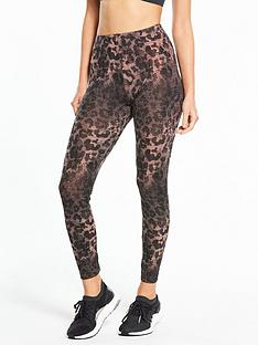 adidas-essentials-print-tight-light-pinknbsp
