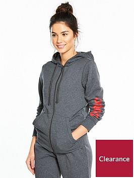 adidas-essentials-linear-full-zip-hoodie