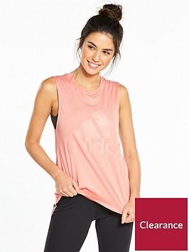 adidas-essentials-sleeveless-tee-pinknbsp