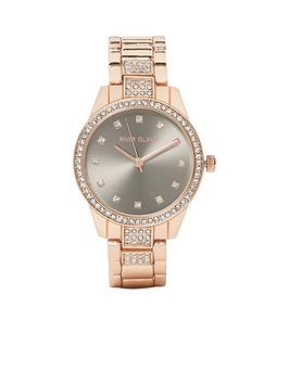 river-island-jessica-metal-watch