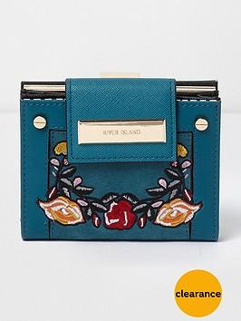 river-island-mini-embroidered-purse
