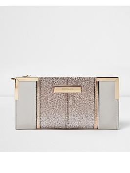 river-island-graduated-glitter-purse