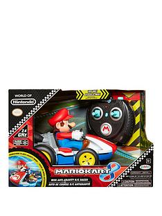 mario-kart-8-rc-racer