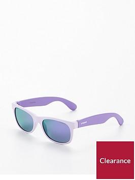 polaroid-poloroid-kids-lilac-sunglasses