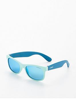 polaroid-poloroid-kids-blue-rectangle-sunglasses