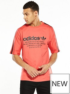 adidas-originals-nmdnbspt-shirt