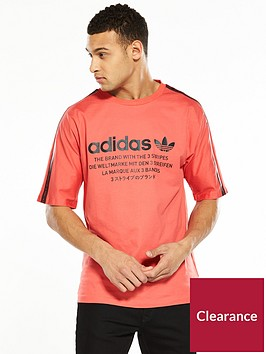 adidas-originals-nmdnbspt-shirt
