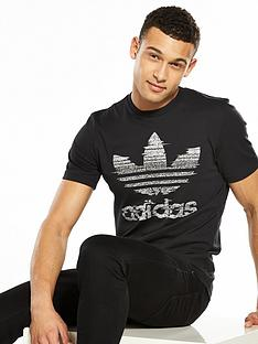 adidas-originals-traction-trefoil-t-shirt