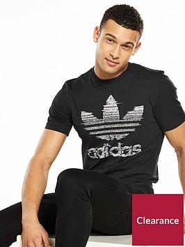 adidas-originals-traction-trefoil-t-shirt