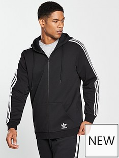 adidas-originals-curated-full-zip-hoodie
