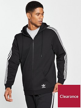 adidas-originals-curated-full-zip-hoodie