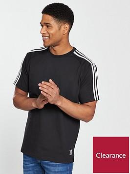 adidas-originals-curated-t-shirt