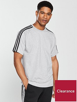 adidas-originals-curated-t-shirt