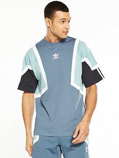 adidas-originals-nova-t-shirt