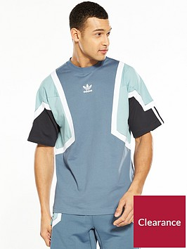 adidas-originals-nova-t-shirt