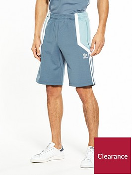 adidas-originals-nova-shorts