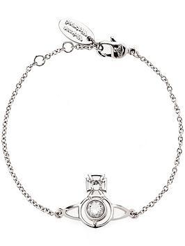 vivienne-westwood-nora-orb-bracelet-rose