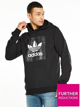 adidas-originals-bbnbspwarp-overhead-hoodie