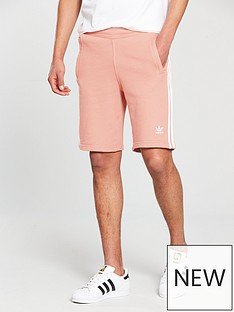 adidas-originals-adicolor-3-stripes-shorts