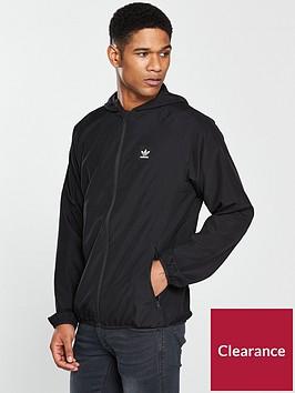 adidas-originals-bb-jacket