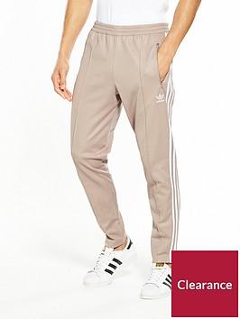 adidas-originals-adicolor-beckenbauer-track-pants