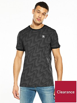 adidas-originals-warp-t-shirt