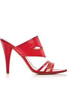 vivienne-westwood-azalea-masque-heeled-sandals-red