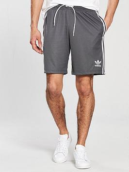 adidas-originals-plgn-shorts