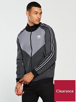 adidas-originals-plgn-track-jacket