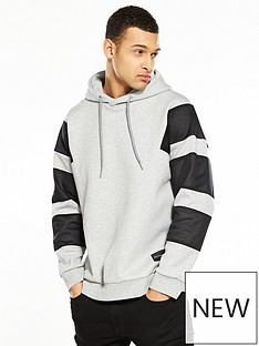 adidas-originals-eqtnbspbold-overhead-hoodie