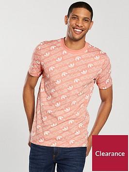 adidas-originals-all-over-printnbspt-shirt