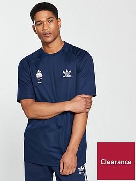 adidas-originals-hzanbspvalley-football-t-shirt