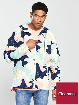 adidas-originals-adidas-originals-hza-valley-printed-windbreaker