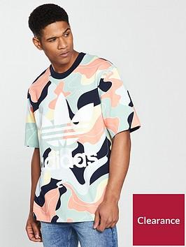 adidas-originals-hzanbspvalley-printed-t-shirt-multi