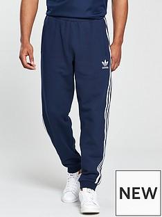 adidas-originals-hza-valley-track-pants-navynbsp