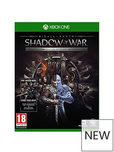 xbox-one-middle-earth-shadow-of-war-silver-edition--xbox-one