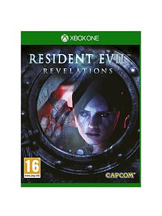 xbox-one-resident-evil-revelations-hd-remake-xbox-one