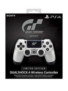 playstation-4-sony-playstation-4-gt-sport-edition-dualshock-controller