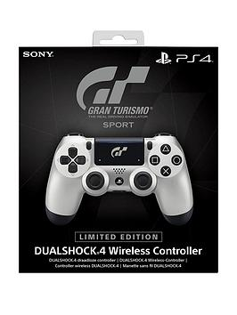 playstation-4-sony-playstation-4-gt-sport-edition-dualshock-controller