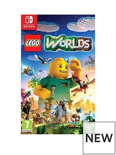 nintendo-switch-lego-worlds-switch