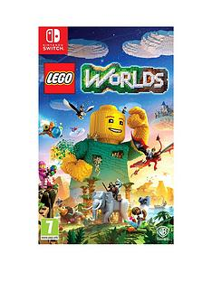 nintendo-switch-lego-worlds