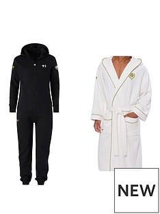 destiny-2-jumpsuit-and-bathrobe