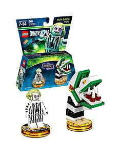 lego-dimensions-fun-pack-beetlejuice