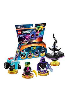 lego-dimensions-lego-dimensions-team-pack-teen-titans-go