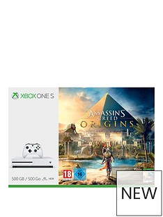 xbox-one-s-xbox-one-s-500gb-console-assassins-creed-500gb-12-months-live