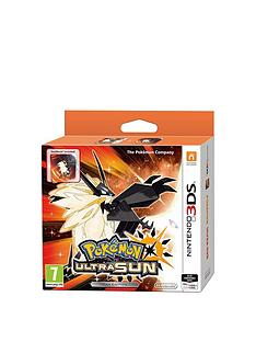 nintendo-3ds-pokemon-ultra-sun-steelbook-edition--3ds