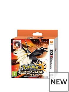 nintendo-3ds-pokemon-ultra-sun-steelbook-edition--3ds