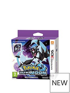 nintendo-3ds-pokemon-ultra-moon-steelbook-edition-3ds