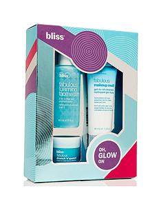 bliss-oh-glow-on